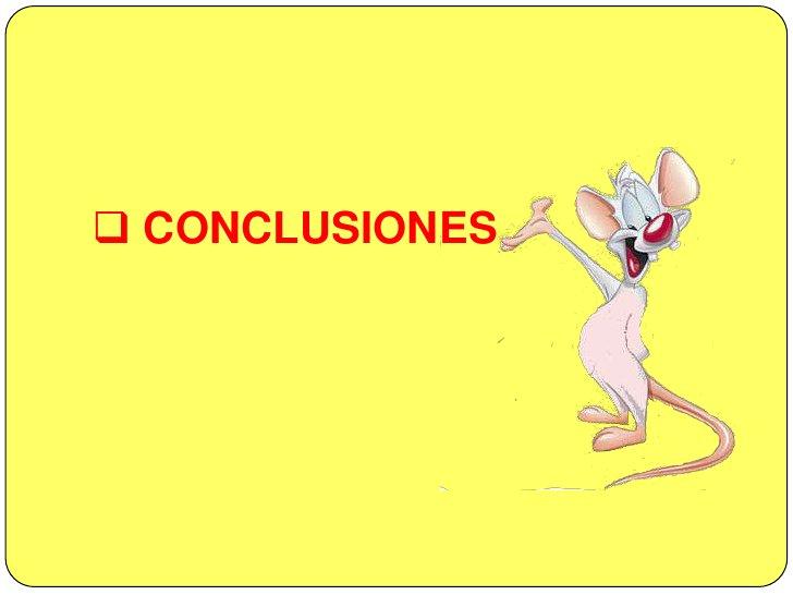 <ul><li> CONCLUSIONES</li></li></ul><li><ul><li>La definición de sumatoria ayuda en el entendimiento base en problemas de ...