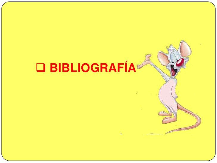 Las sumatorias notables, son sumatorias ya calculadas que nos permiten resolver problemas.</li></li></ul><li><ul><li> BIBL...
