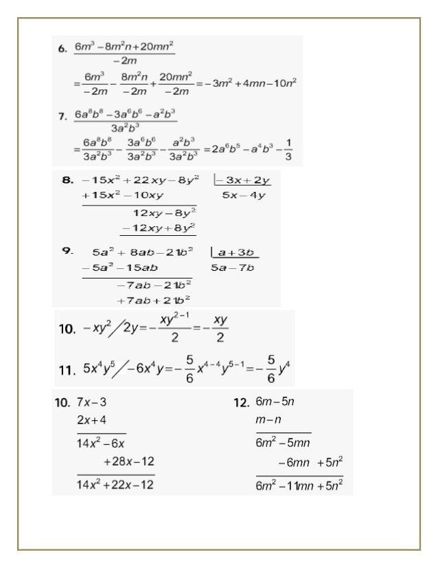 Multiplication de polinomios ejercicios resueltos yahoo dating 7