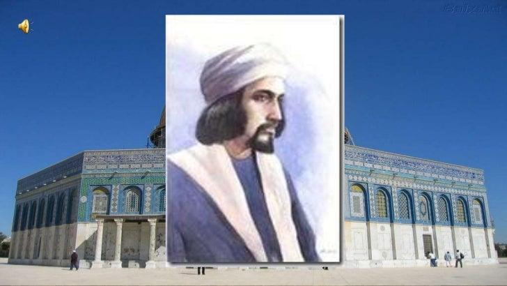 SUMBANGAN ISLAM  DALAM BIDANG TEKNOLOGI DAN KEJURUTERAAN POLITEKNIK SULTAN SALAHUDDIN ABDUL AZIZ SHAH