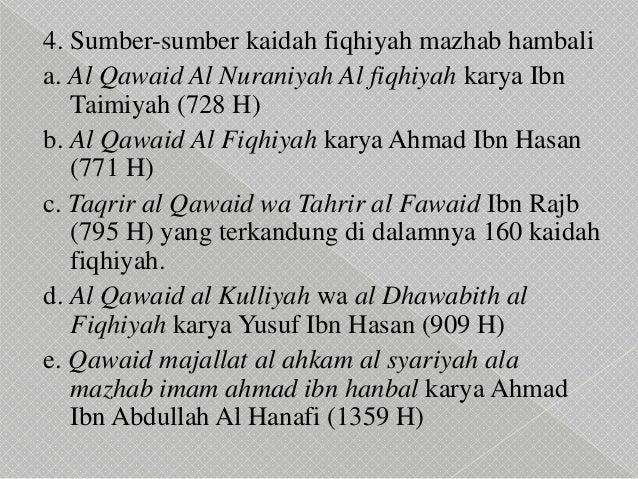 sumber-sumber-kaidah-fiqh-11-638.jpg?cbu