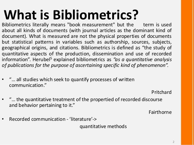LIBRARY HERALD JOURNAL: A BIBLIOMETRIC STUDY