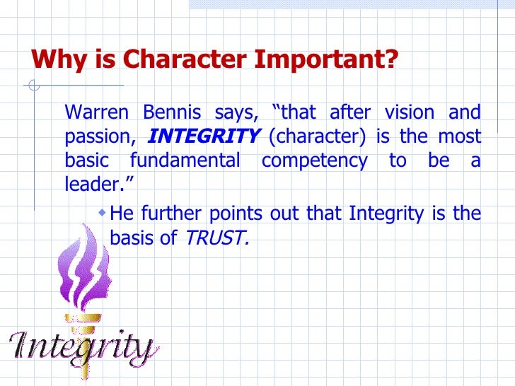important moral values in life what is the importance of moral   the importance of moral values in our life essay sample