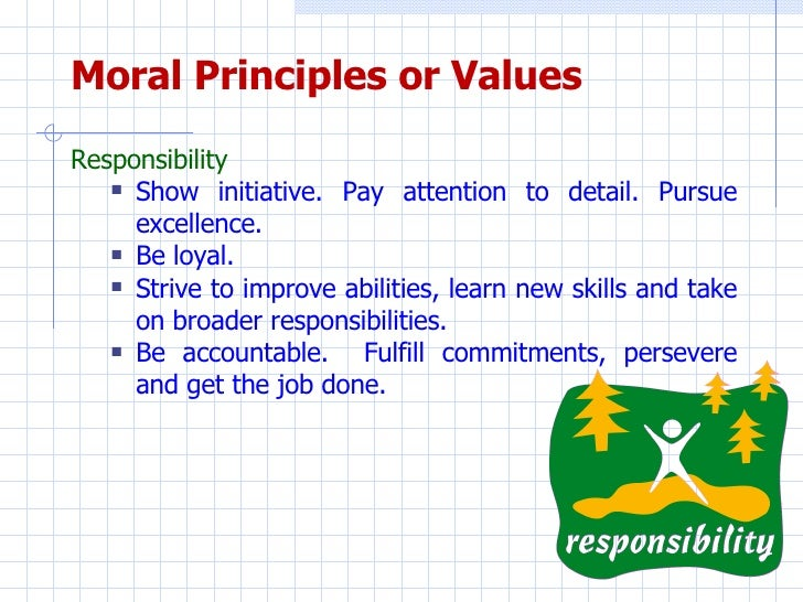 degradation of moral values among students Promoting moral development in schools how can schools inspire and teach students to be moral people to care about and take responsibility for others, to think clearly about and pursue justice many schools post values on walls and reiterate the importance of values in classrooms.