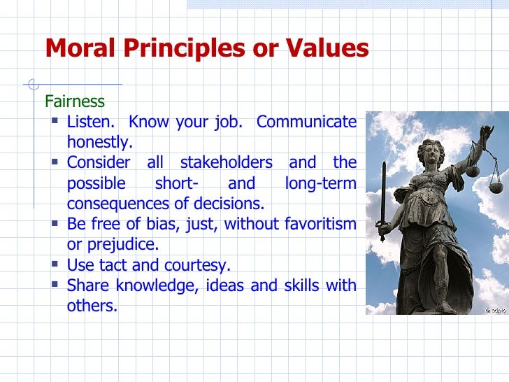 Essay on Values: Meaning, Characteristics and Importance
