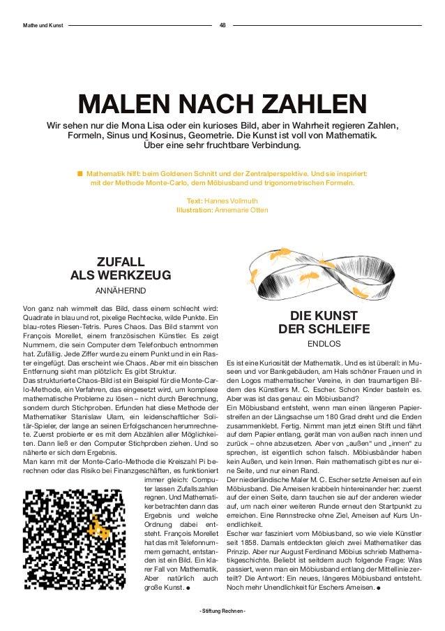 Wunderbar Math Magische Quadrate Arbeitsblatt Zeitgenössisch - Mathe ...