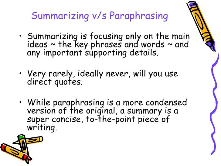 summarizing and presenting data final Given that many conferences ask researchers to summarize their work in  you  don't have time to go through the nitty gritty of the data  and, as a treat for  reading to the end, here's a reminder of what you're trying to avoid.