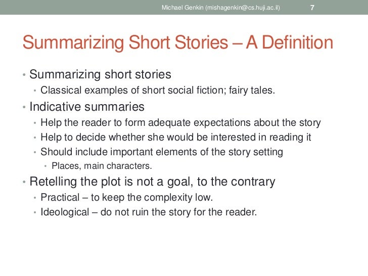 the importance of setting in a story or novel Setting is an important element in a narrative and in some works the  in which  the events of a novel occur and novelist donna levin has.