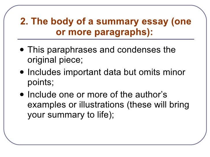 ngs syllabus essay