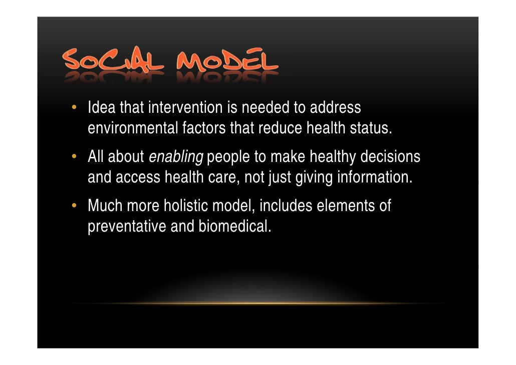 factors of increased life expectancy health and social care essay This essay will explore the issue of the improvement in life expectancy through three factors in the last century the bases for my view are health, economic and education firstly, health around the world is an important social goal of life expectancy.