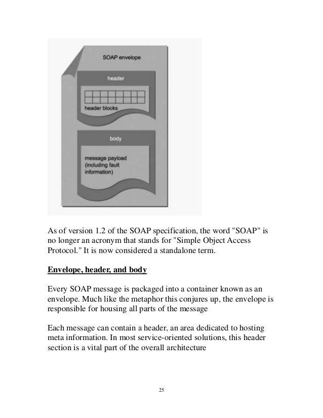 soa concepts technology and design pdf