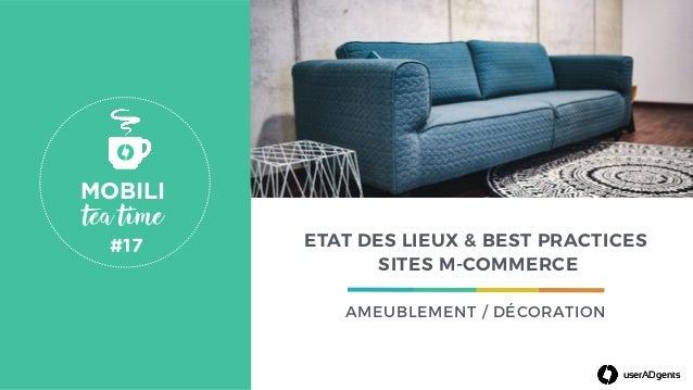 userADgents MOBILI