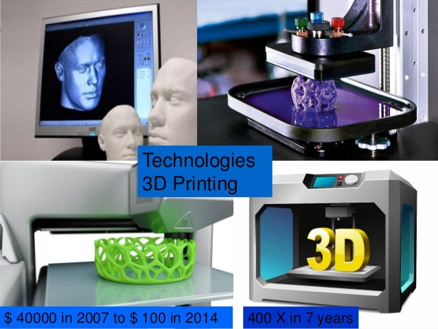 Technologies-Industrial Robots $ 500000 in 2008 to $ 22000 in 2013