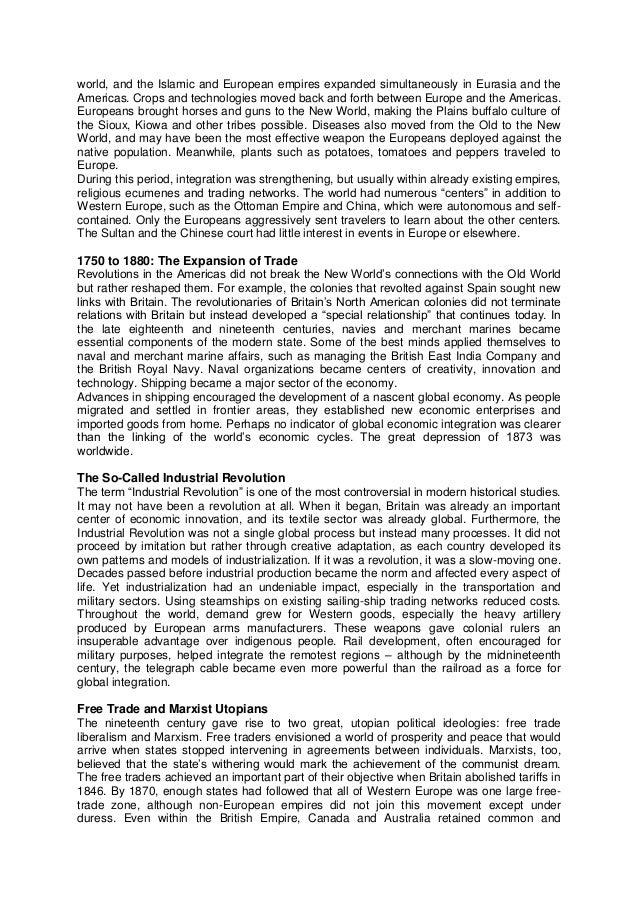 a short history and summary of Bill bryson's a short history of nearly everything plot summary learn more about a short history of nearly everything with a detailed plot summary and plot diagram.