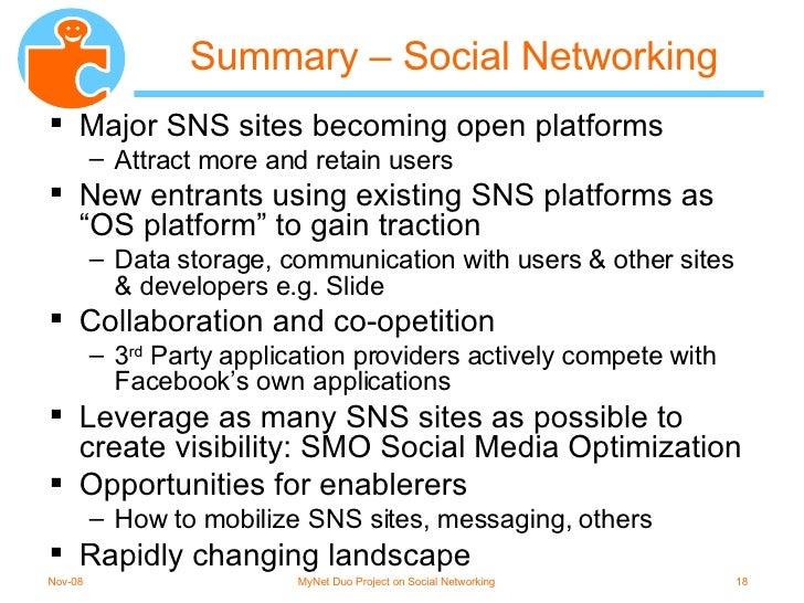 summary social network Neal gabler, the social network amanda kruse, maya dennis, bianca garcia and alma naranja by: summary maya dennis quotes alma naranja themes amanda kruse.