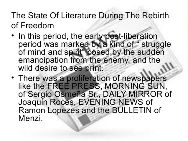 the rebirth of freedom writers