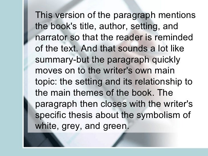 significant symbolism of green and white in f scott fitzgeralds the great gatsby The great gatsby symbolism  that's what the green light at the end  written by students to give critical analysis of f scott fitzgerald's the great gatsby.