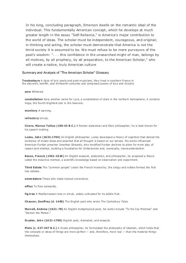 ap essays us history masters thesis on php and mysql resume line essays on poetry and music as they affect the mind on laughter internet archive