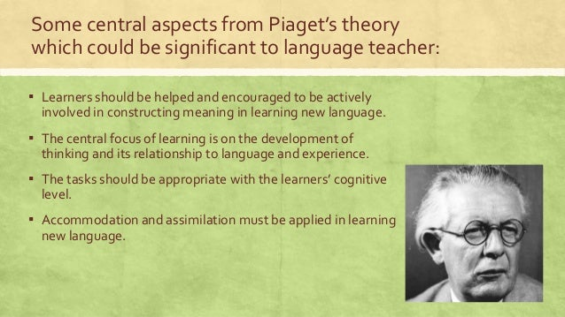 Summary chapter 1 of psychology of language teachers [updated]