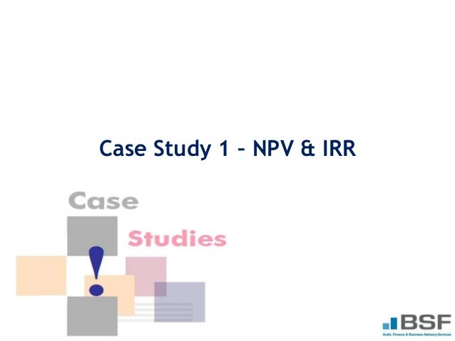 chicago valve company capital budgeting case 11 View notes - chicago1 (1) (1) from neu rwrw at national economics university case 11 chicago valve company capital budgeting finance 56c - group 4 phan minh t nguynvith l thu hng ngtrnhi.
