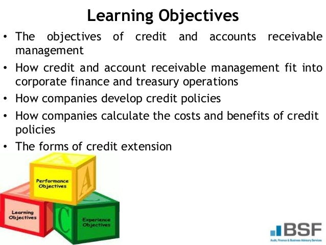 Accounting – Chapters 7-13