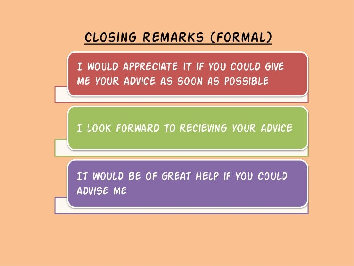 persuasive essay closings How to write a persuasive essay a persuasive essay is an essay used to convince a reader about a particular idea or focus, usually one that you believe in.
