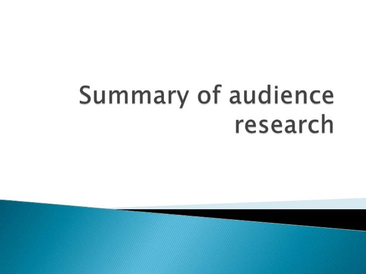 Trailers I analysed.   After my research on similar trailers I have learnt that my trailer will have to    show a bit abo...