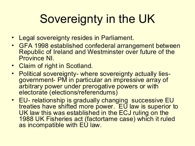 an overview of the constitutional government in england An overview of the 1st amendment back to homepage subscribe to rss feed  constitutional government (5) constitutional law (16) continental congress (4.