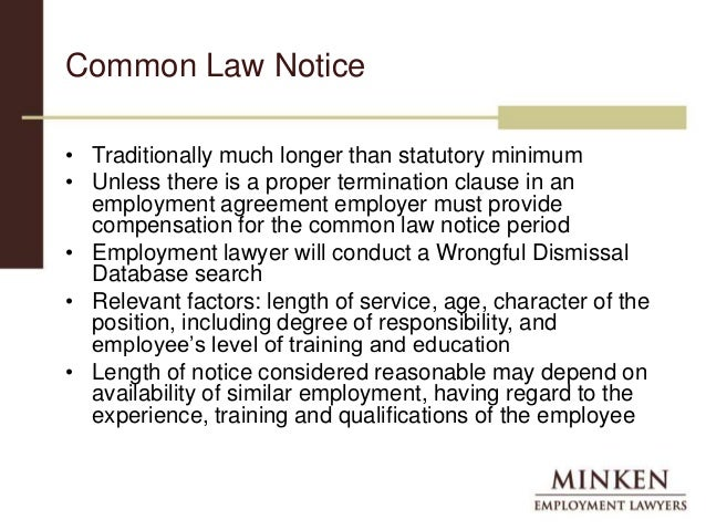 yemen labor law Terms and conditions the proposed employment conditions are based on drc policy and yemeni labor law  drc has worked in yemen responding to the protection.