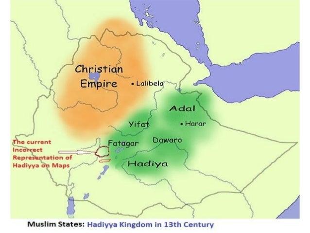 History of the Hadiya (Hadiyya) People in Ethiopia - An Overview on kingdom of rwanda map, kingdom of madagascar map, kingdom of albania map, kingdom of bhutan map, kingdom of jordan map, kingdom of norway map, kingdom of edom map, kingdom of two sicilies map, kingdom of ghana map, kingdom of congo map, kingdom of benin map, kingdom of armenia map, kingdom of russia map, kingdom of axum map, kingdom of sheba map, kingdom of cyprus map, kingdom of dahomey map, kingdom of mali map, kingdom of egypt map, kingdom of germany map,