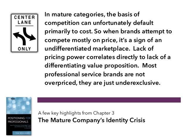 Mature categories pics