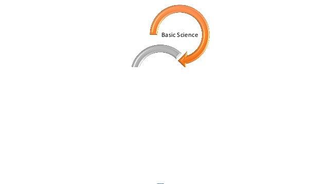 Michael Rendl: Niche Control of HF Formation and Regeneration • hair regeneration wave profiling • Hair-GEL.net • resource...