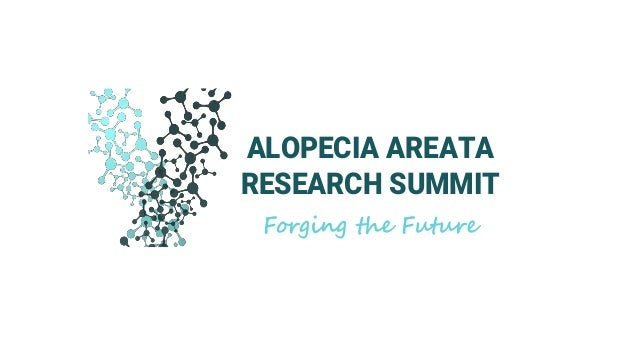 The history of Alopecia areata summit The idea: • Getting together interested scientist, clinicians and patients 1. Find t...