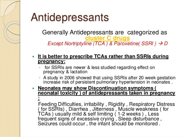 a brief summary to depression and an analysis of tricyclic antidepressants Amitriptyline hydrochloride - drug summary jump to section classes boxed warning dea class pooled analysis of short-term clinical trials during early phase treatment with ssris and other antidepressants in young adults tricyclic antidepressants (tcas.