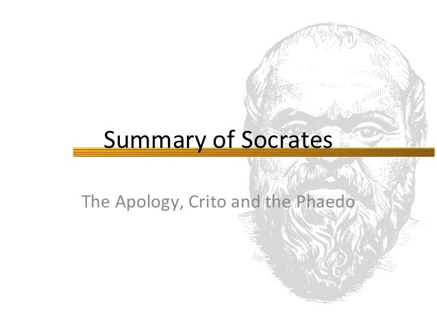 summary of phaedo A summary of 95a - 100a in plato's phaedo learn exactly what happened in this chapter, scene, or section of phaedo and what it means perfect for acing essays, tests, and quizzes, as well as for writing lesson plans.
