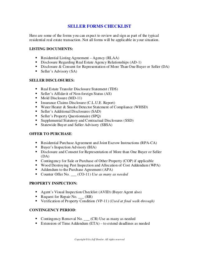 Home purchase offer letter template visualbrainsinfo