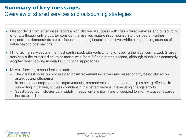 message strategy anaylsis report With objective analysis of how the business is progressing in a practical guide to the strategic report whilst boards should have a general picture of shareholder.