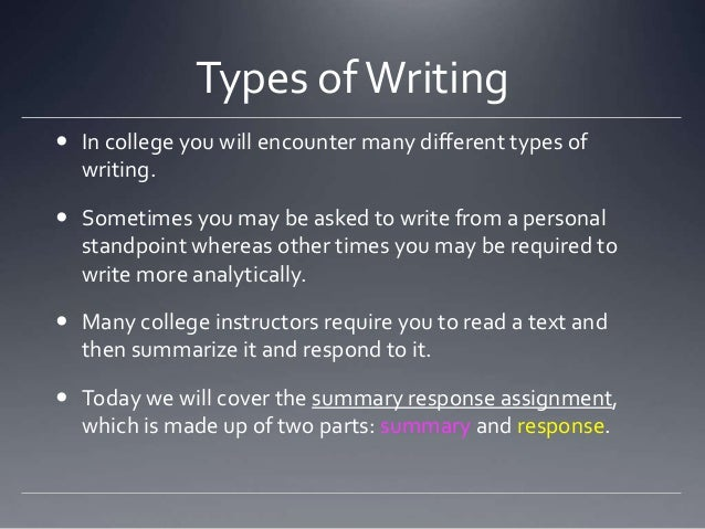 write my essay online review