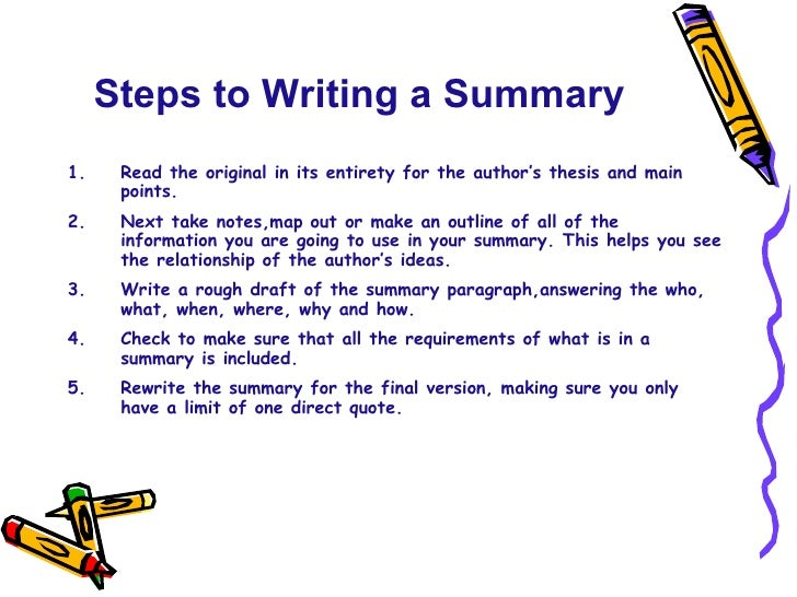 essay map read write think