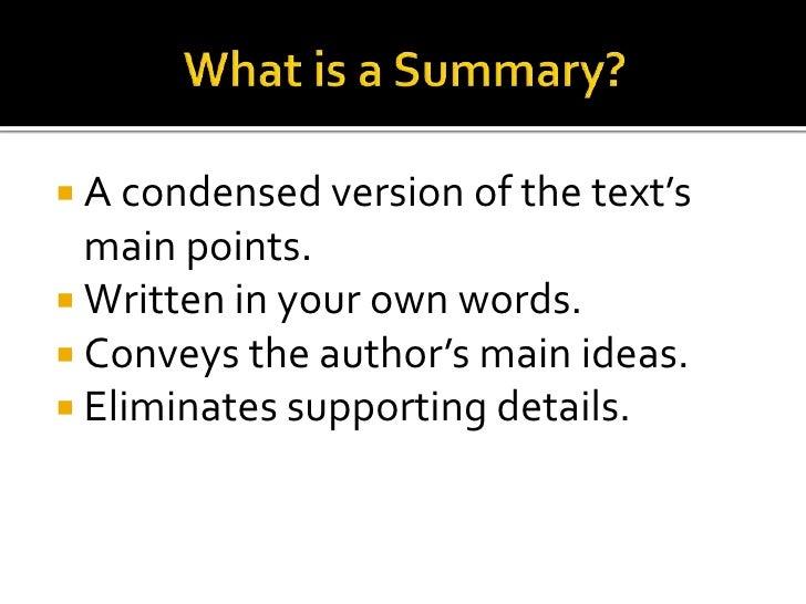 writing ideas persuasive essay