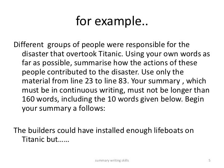 Summary of plato s meno essay example