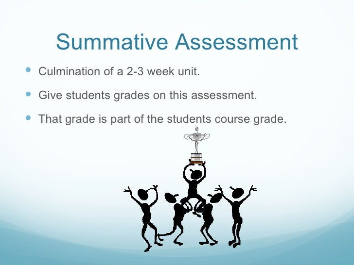 Summative-Assessment-3-728.Jpg?Cb=1239542585