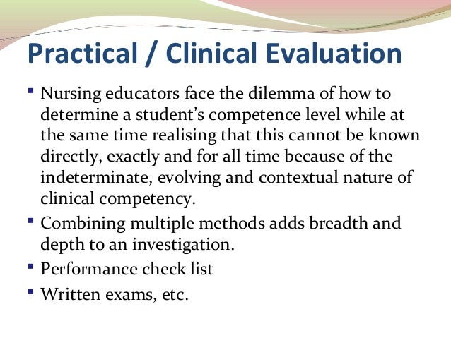 summative evaluation 06 03 2014