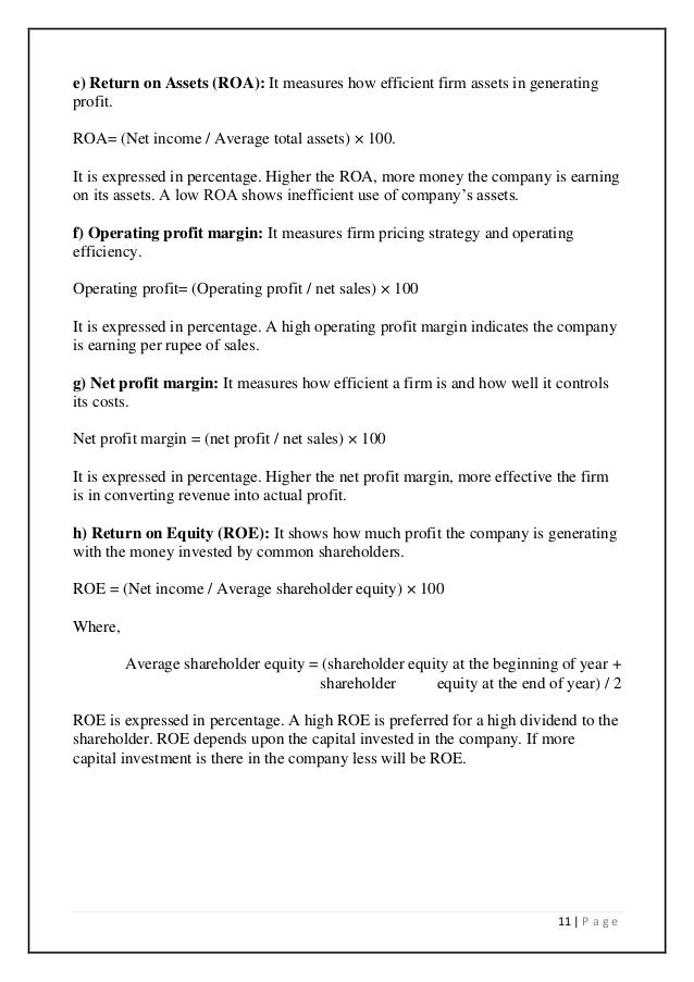 a study on statement 34 regulations In the united states, statements on auditing standards provide guidance to  external auditors  3, the effects of edp on the auditor's study and evaluation of  internal control  34, the auditor's considerations when a question arises  about and entity's  43, omnibus statement on auditing standards full-text,  august 1982.