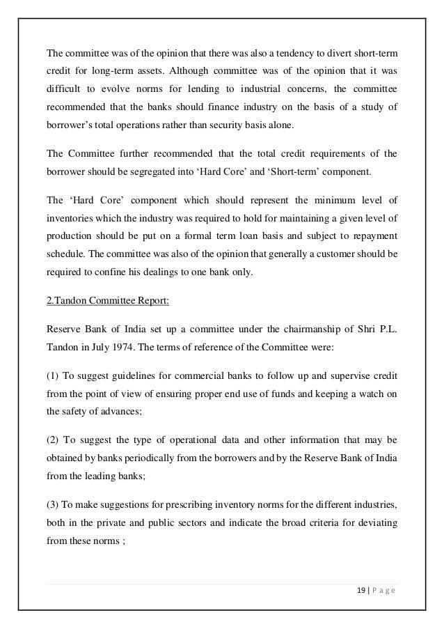 financial statement comparison analysis