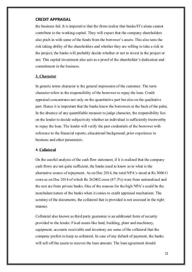 literature review on performance appraisal in banks Performance appraisal is an opportunity for the individual and also for those concerned with their performance in the bank, who most usually are their immediate line managers - to get together and engage in a dialogue about the concerned individual's performance, development and the support this .
