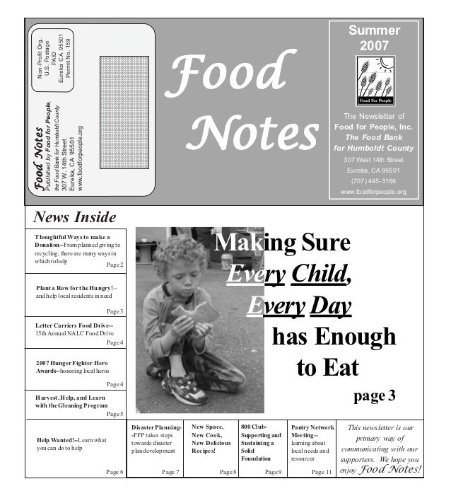 Notes!    enjoy Food       Page 11         Page 9           Page 8            Page 7                   Page 6resources    ...