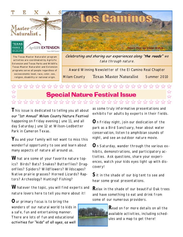 """Desert Fire, by Shawn Walton    The Texas Master Naturalist program          Celebrating and sharing our experiences alon..."