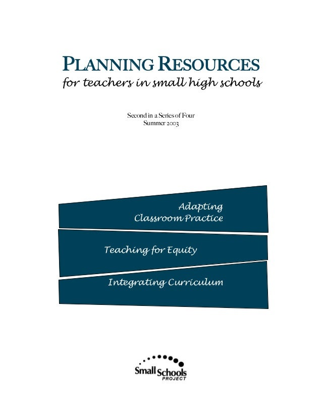 Planning Resources For Teachers In Small High Schools. Refinance Rates Massachusetts. Group Policy Management Console Windows 7. Average Renters Insurance Cost. Mail Handlers Providers New Ford Transit Vans. Prostate Cancer Gleason Score 6 Treatment. Best College For Environmental Engineering. Colleges That Offer Child Life Specialist Degrees. Free Check Cashing Software Pcm Credit Union