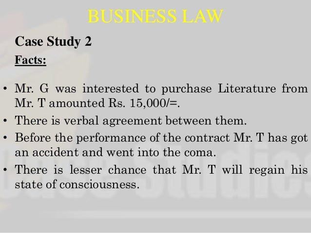Summer 2016 semester project business amp labour laws 71416ppt 30 business law platinumwayz